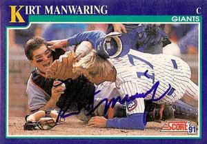https://i0.wp.com/www.baseball-almanac.com/players/pics/kirt_manwaring_autograph.jpg