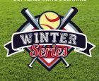 1ère journée Winter series : 4 matches, 4 VICTOIRES! Ce matin, RDV très matinal et ponctuel (🙄😏😄🤗) pour la première journée de Winter series à Leguevin. 13 pirates au […]