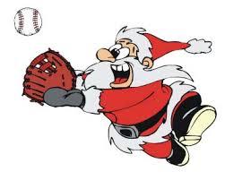baseball_christmas