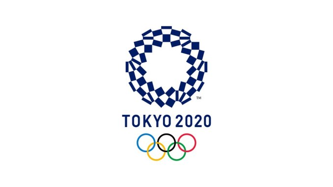www.olimpic.org