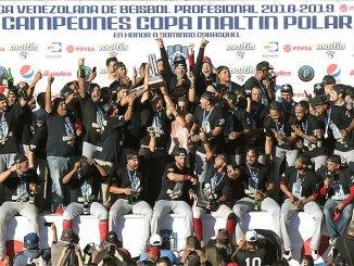 AVS PHOTO REPORT (lvbp.com)