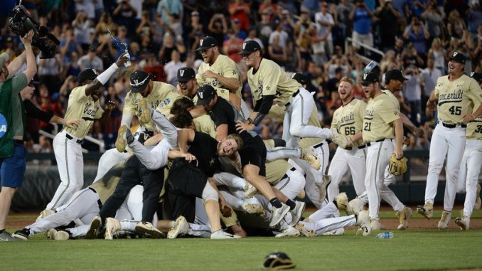 Sbnation.com (Steven Branscombe -USA TODAY Sports)