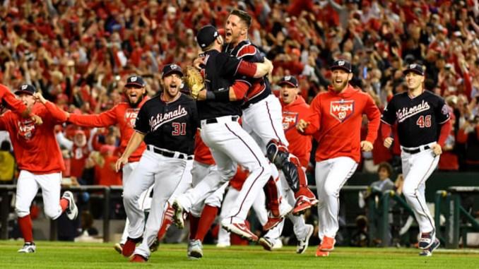 Si.com (Brad Mills-USA TODAY Sports)