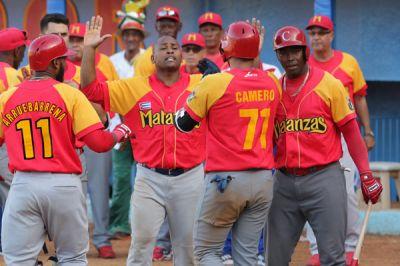 beisbolencuba.com
