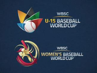 www.usabaseball.com