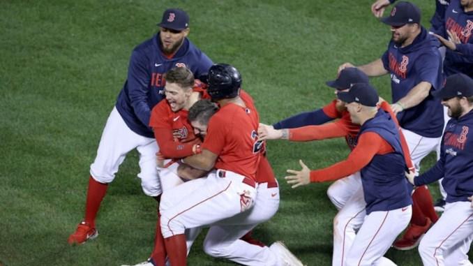 Boston.com (Stan GrossfeldGlobe Staff)