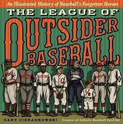 OutsiderBaseball