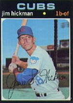 "Did ""Gentleman Jim"" ever smile while at bat?"