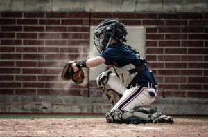 Best Youth Baseball Glove