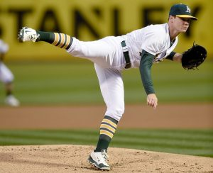 Sonny+Gray+Texas+Rangers+v+Oakland+Athletics+aPyWa4Yy4u_l