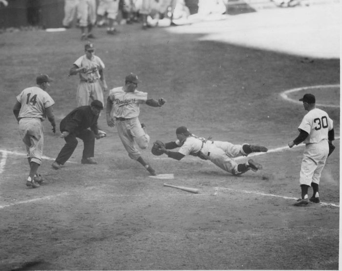 Image result for baseball image ty cobb safe at home plate