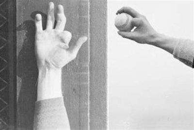 "The Amazing Mordecai ""Three Finger"" Brown! | Baseball History Comes Alive!"
