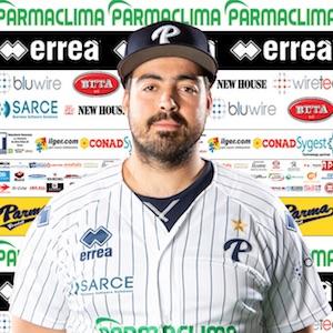 AlexSambucci