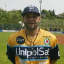 OsmanMarval