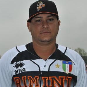 RicardoHernandez Sanchez