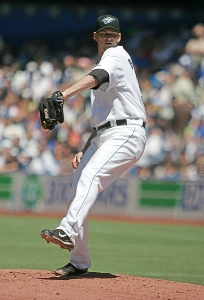 Baseball Musings Free Agents Archives