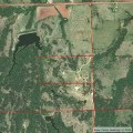 Hunting leases in oklahoma manca info click for details hunting leases