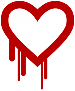 heartbleed info