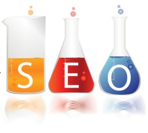 How important is SEO?