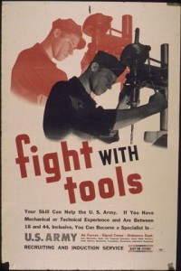 1-fight-with-tools