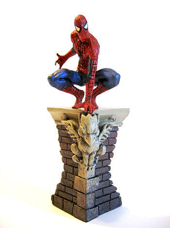 Spiderman-exclusive-rooftop