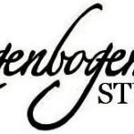 Studios_Logo-1