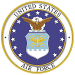 air-force-logo-baseconnect