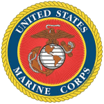 marine-logo-baseconnect