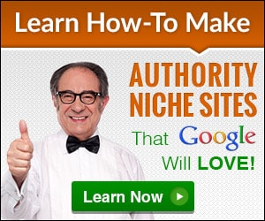 Authority-Niche-Sites-12