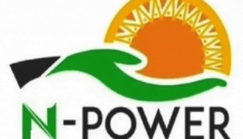 Npower Batch C Recruitment 2020 Registration Portal/Site