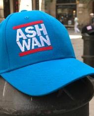 ashwan-001b