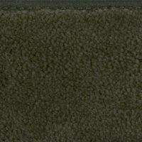 Carpet Base - Base King