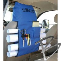 SECO Vehicle Seat Plan Holder | Vehicle Accessories