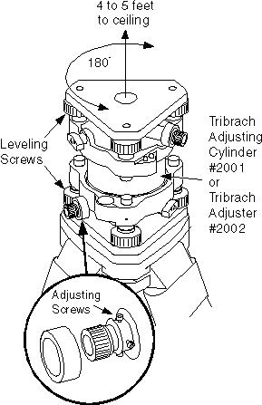 Kenworth T660 Wiring Diagram Kenworth T660 Automatic