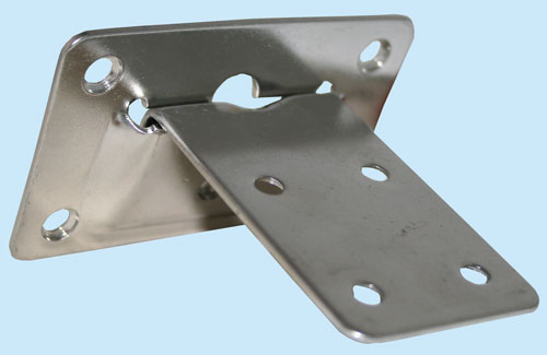 chair steel bracket massage hong kong baseline marine products ltd - removable table
