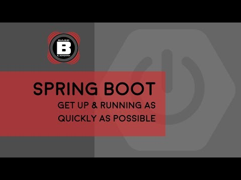 Spring Security BASIC authentication for a Spring Data REST