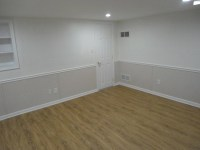 Basement Drywall Repair Panels In Greater Duluth ...