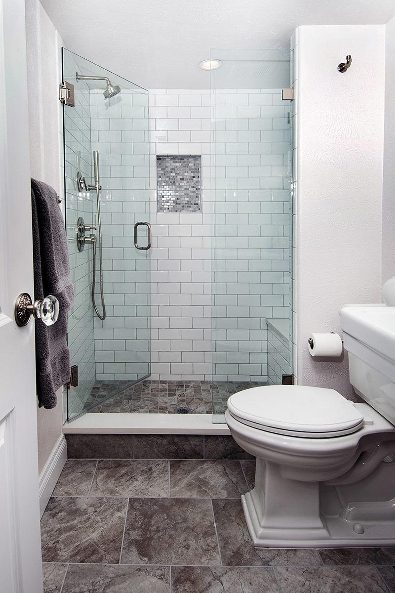 Cedar Master Bath Basement Remodel Basements Beyond - Bathroom remodel cedar park
