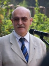 Jerzy Kropiwnicki