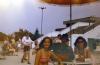 Autor zdjęć i vice Miss Fali 1987