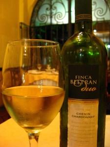 IMG_3530_Mendoza_wijngebied_dus
