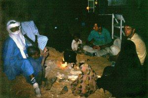 1990 Africa 0401