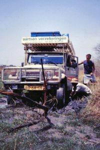 1990 Africa 0474b