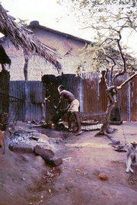 1990 Africa 0607
