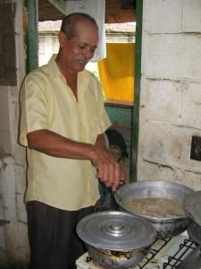 IMG_3892_Julio_Chow_aan_het_koken