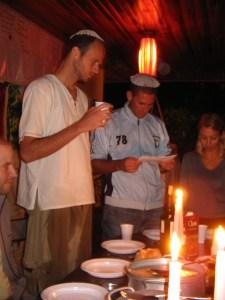 IMG_5023_Viering_van_het_joods_nieuwjaar