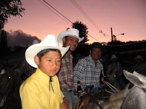 IMG_6191_3_generaties_cowboys