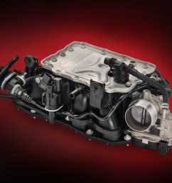 basf s heat resistant plastic debuts on the alfa romeo giulia s 2 0l turbocharger system [ 3222 x 2149 Pixel ]