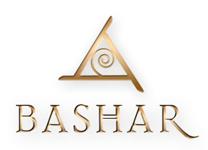 Bashar Canalizado por Darryl Anka