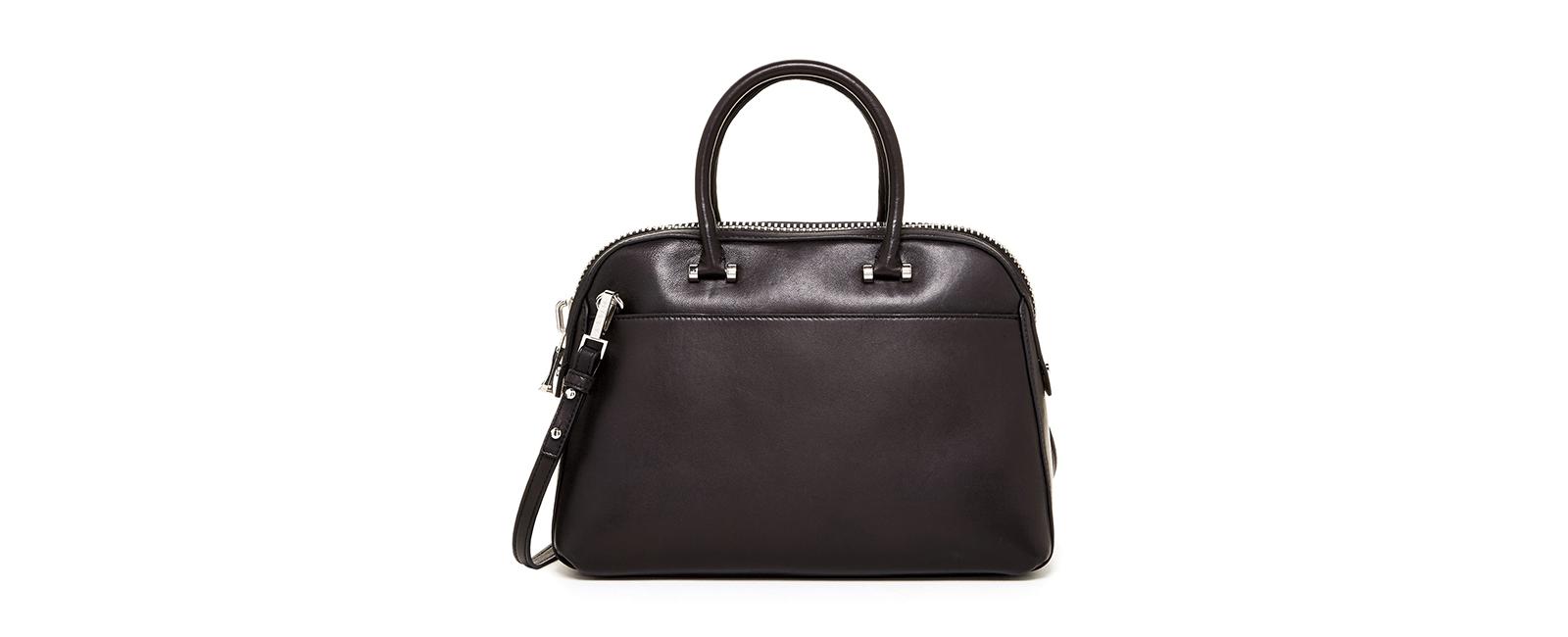 black-handbags